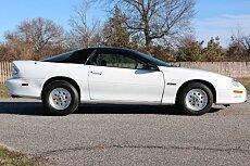 1998 Chevrolet Camaro for sale 100969431