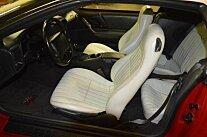 1998 Chevrolet Camaro Z28 Convertible for sale 101004443