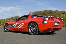 1998 Chevrolet Corvette Coupe for sale 100848297