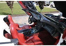 1998 Chevrolet Corvette for sale 101002863