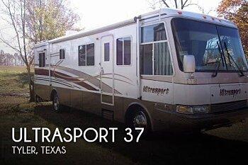 1998 Damon Ultrasport for sale 300163230