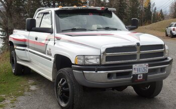 1998 Dodge Other Dodge Models for sale 100960144