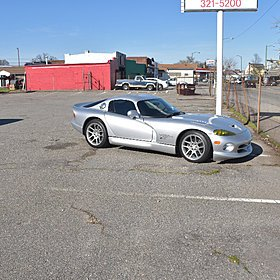 Ultrablogus  Pleasing Classics On Autotrader With Fascinating  Dodge Viper Gts Coupe For Sale  With Archaic Starion Interior Also  Buick Regal Interior In Addition H Hummer Interior And Dodge Stealth Interior As Well As Toyota Hilux Surf Interior Additionally Microbus Interior From Classicsautotradercom With Ultrablogus  Fascinating Classics On Autotrader With Archaic  Dodge Viper Gts Coupe For Sale  And Pleasing Starion Interior Also  Buick Regal Interior In Addition H Hummer Interior From Classicsautotradercom