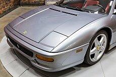 1998 Ferrari F355 Spider for sale 100955991