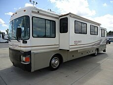1998 Fleetwood Discovery for sale 300136784