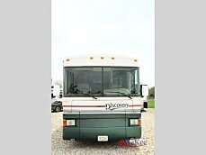 1998 Fleetwood Discovery for sale 300162698