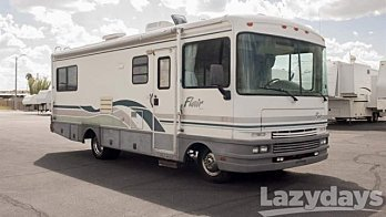 1998 Fleetwood Flair for sale 300144031