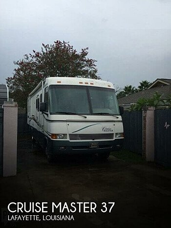 1998 Georgie Boy Cruise Master for sale 300161445