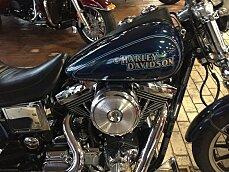 1998 Harley-Davidson Dyna for sale 200479447