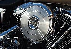 1998 Harley-Davidson Dyna for sale 200548422