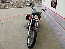1998 Harley-Davidson Dyna for sale 200576545