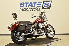 1998 Harley-Davidson Dyna for sale 200614278