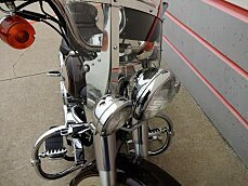 1998 Harley-Davidson Softail for sale 200576584