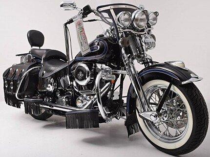 1998 Harley-Davidson Softail for sale 200583290