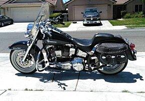 1998 Harley-Davidson Softail for sale 200593137