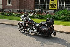 1998 Harley-Davidson Softail for sale 200636286