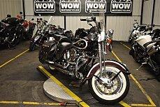 1998 Harley-Davidson Softail for sale 200650487