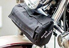 1998 Harley-Davidson Sportster for sale 200493163