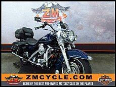 1998 Harley-Davidson Touring for sale 200472780
