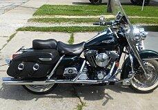 1998 Harley-Davidson Touring for sale 200494366