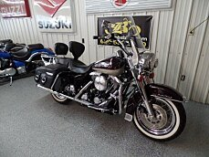 1998 Harley-Davidson Touring for sale 200552767