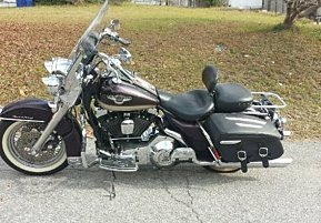 1998 Harley-Davidson Touring for sale 200564458