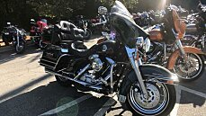 1998 Harley-Davidson Touring for sale 200627845