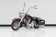 1998 Harley-Davidson Touring for sale 200646859