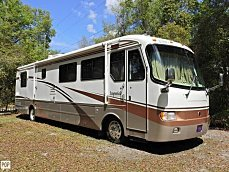 1998 Holiday Rambler Imperial for sale 300137094