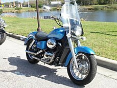 1998 Honda Shadow for sale 200538674