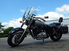 1998 Honda Shadow for sale 200595522