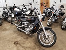 1998 Honda Shadow for sale 200599447