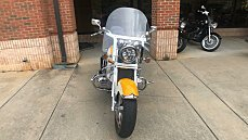 1998 Honda Valkyrie for sale 200623328