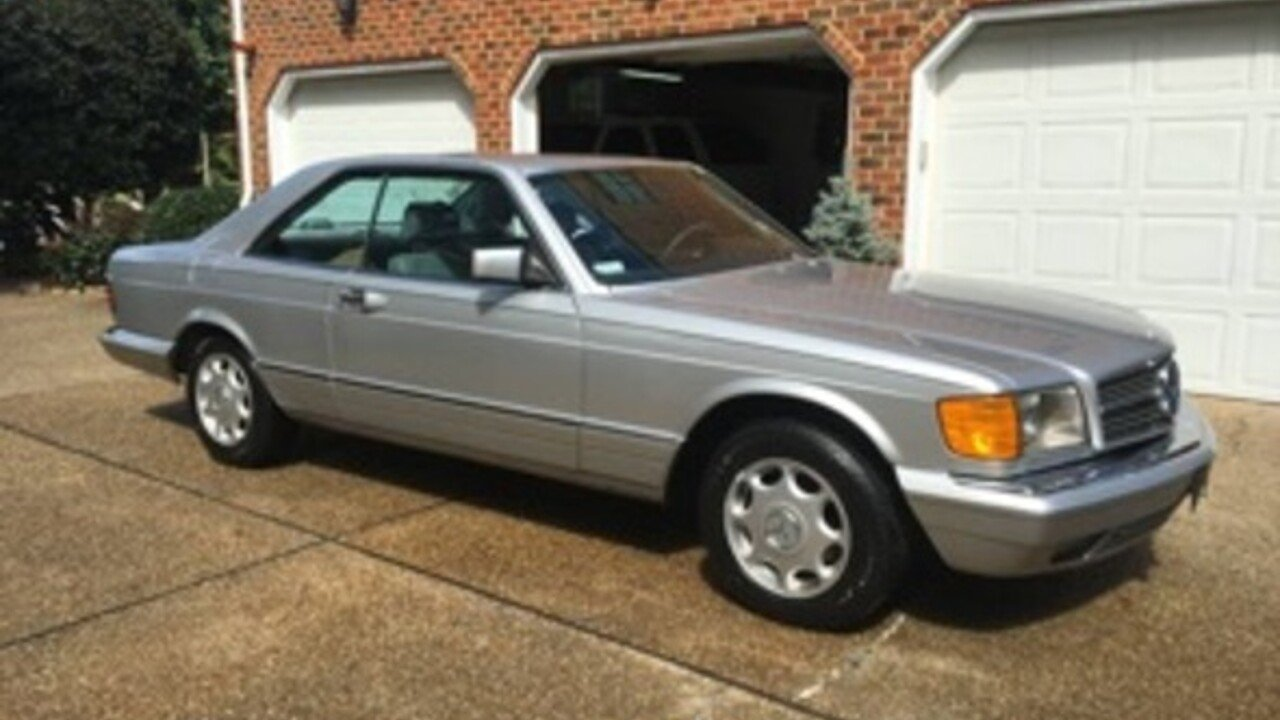 1998 Mercedes-Benz C43 AMG Sedan for sale 100817436