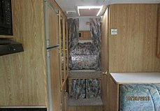 1998 Okanagan 105W for sale 300145945