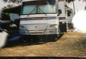 1998 Winnebago Chieftain for sale 300138033