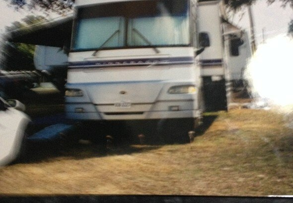 1998 winnebago chieftain rvs for sale rvs on autotrader rh rvs autotrader com 1999 Winnebago Chieftain 1989 Winnebago Chieftain