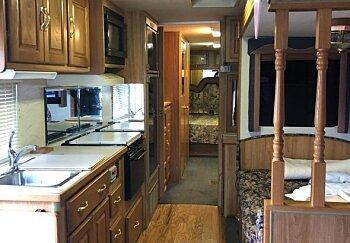 1998 coachmen Santara for sale 300161852