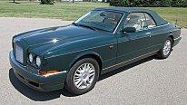 1999 Bentley Azure for sale 100777061