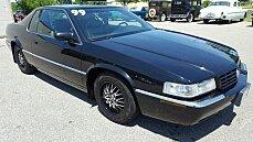 1999 Cadillac Eldorado Touring for sale 100768623