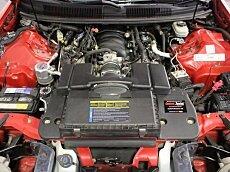1999 Chevrolet Camaro for sale 100946613