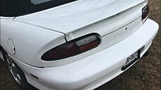 1999 Chevrolet Camaro for sale 100966585
