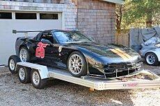 1999 Chevrolet Corvette Coupe for sale 100844114