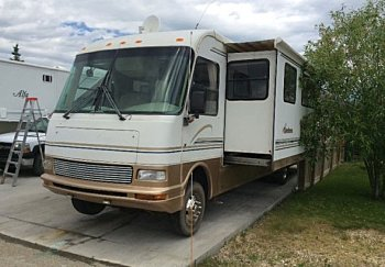 1999 Coachmen Catalina for sale 300138465