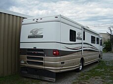 1999 Coachmen Sportscoach for sale 300106472