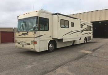 1999 Country Coach Intrigue for sale 300149210