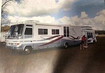 1999 Damon Intruder for sale 300166346