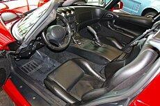 1999 Dodge Viper RT/10 Roadster for sale 100735429