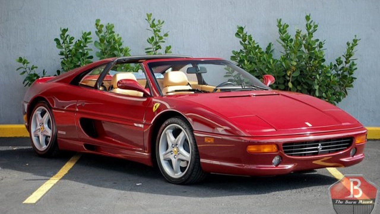 Classics for Sale near Miami, FL - Classics on Autotrader