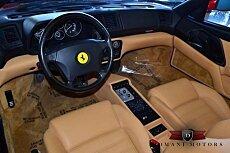 1999 Ferrari F355 Spider for sale 100751253